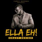 Ella Eh! de Crazy Design