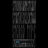 Stereotype von Various Artists