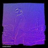 Cid & Fancy EP von Cid