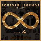 Forever Legends (Deluxe) von Various