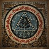 Universe de Truckfighters