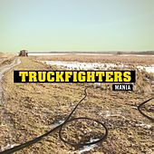 Mania de Truckfighters