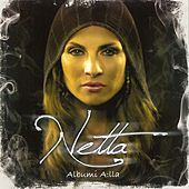 Albumi A:lla de Netta (The Sound Of Wisdom)