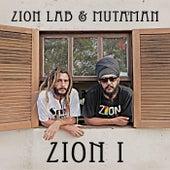 Zion I de Zion Lab