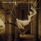 Signify (Remaster) von Porcupine Tree