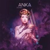 Zabawa de Anka