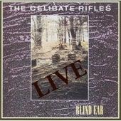 Blind Ear (Live) fra Celibate Rifles
