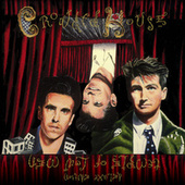 Temple Of Low Men (Deluxe) de Crowded House
