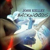 Backwoods by Josh Kelley