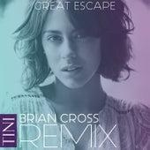 Great Escape (Brian Cross Remix) de TINI