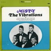 Misty by The Vibrations
