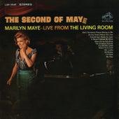 The Second of Maye by Marilyn Maye