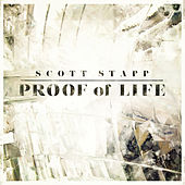 Proof Of Life de Scott Stapp