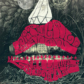 Devil Say I, I Say AIR by Portugal. The Man