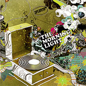 The Sounds Of Love EP by The Morning Light