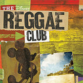 The Disney Reggae Club de Various Artists