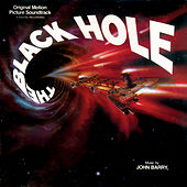 The Black Hole von John Barry