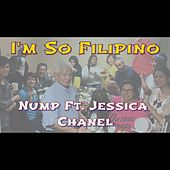 I'm So Filipino (feat. Jessica Chanel) de NUMP