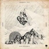 Promise You EP von Ben Böhmer