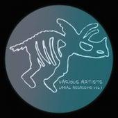 Legal Assassins Vol. 1 de Various Artists