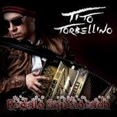 Regalo Equivocado by Tito Y Su Torbellino