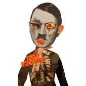 Hitler Wears Hermes 4 de WestSide Gunn