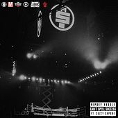 Can't Spell Success (feat. Cuzzy Capone) von Nipsey Hussle