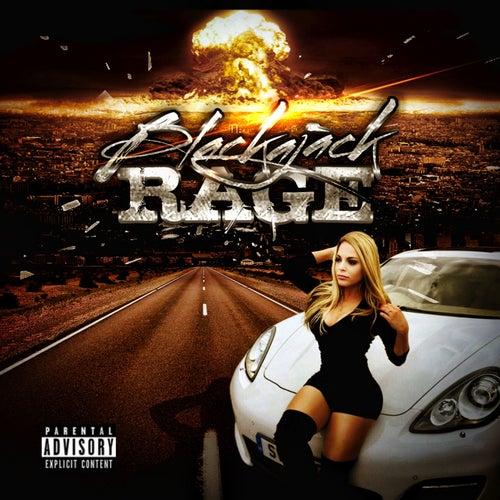 Rage by Blackajack