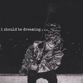 I Should Be Dreaming (feat. Josh Jaramillo) by Zacari