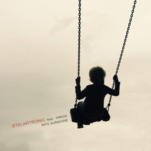 Into Sunshine (feat. Ynnox) von Stelartronic