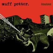 Fotoautomat by Muff Potter