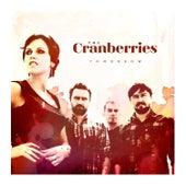 Tomorrow de The Cranberries