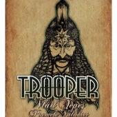Vlad Tepes - Poemele Valahiei by Trooper