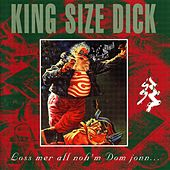 Loss mer all noh'm Dom jonn... von King Size Dick