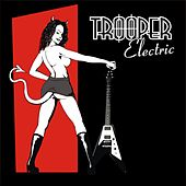 Electric by Trooper