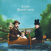 Flowers by Echo and the Bunnymen