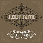 I Keep Faith de Billy Bragg