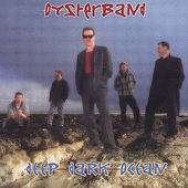 Deep Dark Ocean by OysterBand