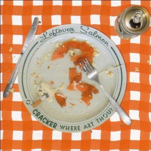 O Cracker Where Art Thou? by Cracker