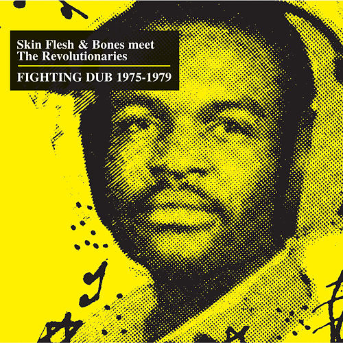 Fighting Dub by Various Artists