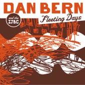 Fleeting Days von Various Artists