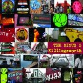 Killingsworth de The Minus 5