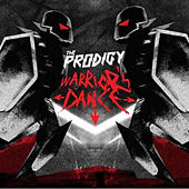 Warrior's Dance de The Prodigy