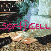 Cruelty Without Beauty de Soft Cell
