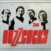 Buzzcocks: 30 de Buzzcocks
