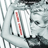 The Journey de Dolores O'Riordan