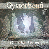 Granite Years (The Best of 1986–1997) by Various Artists