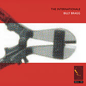 The Internationale by Billy Bragg