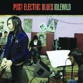 Post Electric Blues von Idlewild