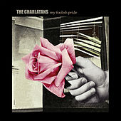 My Foolish Pride by Charlatans U.K.